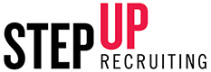 Step_up_recruiting_weblogo3