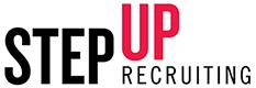 Step_up_recruiting_weblogo3