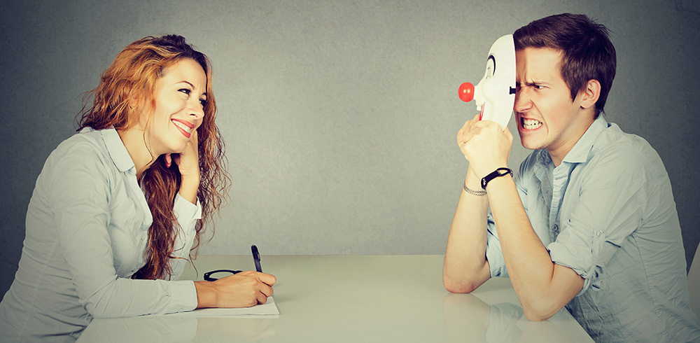 mock away  why mock interviews are useful in a job search