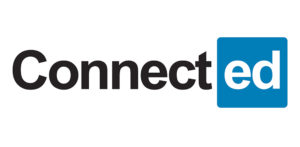 How Important is LinkedIn to Your Job Search? Connected Logo