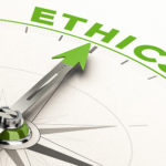 Ethics in Recruiting
