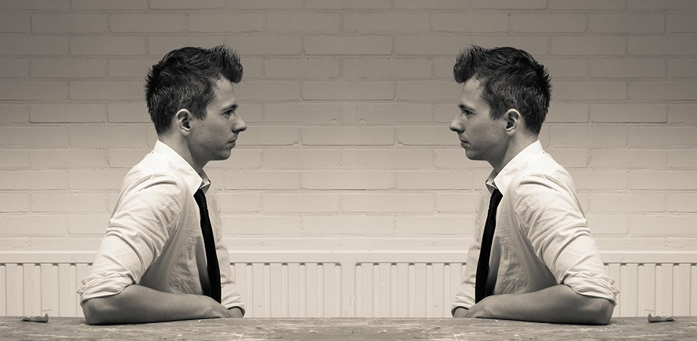 How to Pitch Yourself in an Interview: No Sales Experience Required!