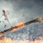 How to Reject a Job Offer Without Burning Bridges
